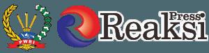 ReaksiPressCOM